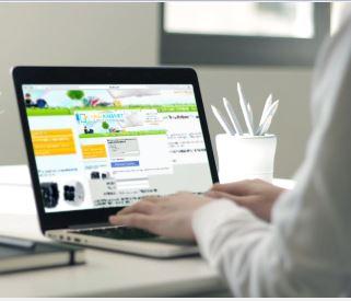 На нашем сайте огромный банк рефератов банк дипломных и курсовых  1 Наш Кабинет обучает студентов с 2003 года и работает с веб мастерами с 2007 года